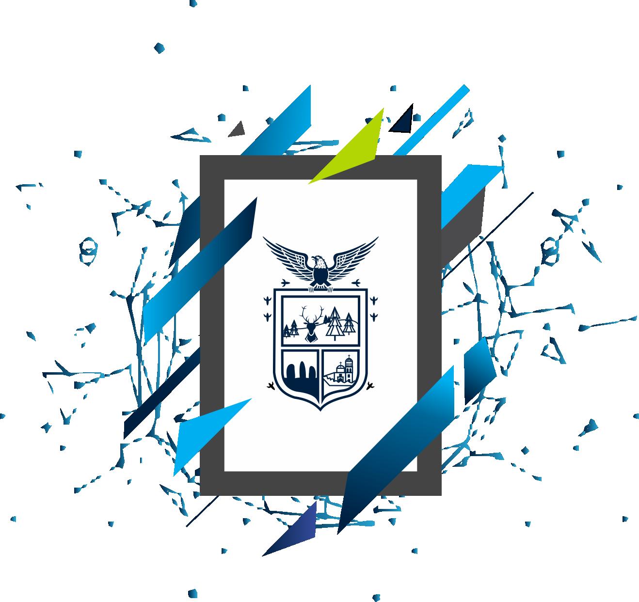 Ayuntamiento Cuautla Jalisco